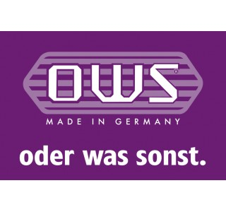 OWS-Germany