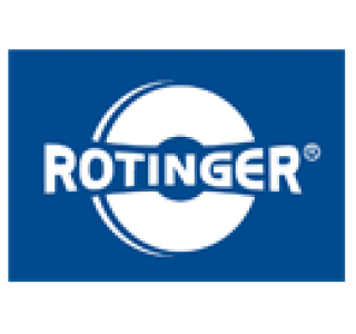 ROTINGER