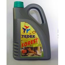 Tedex FOREST BIO 4 литpa