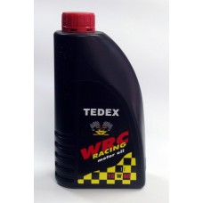 Tedex WRC Racing 10W-60- 1 литър