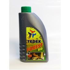 Tedex FOREST BIO 1 литър
