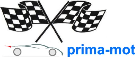 PRIMA MOTORS PARTS